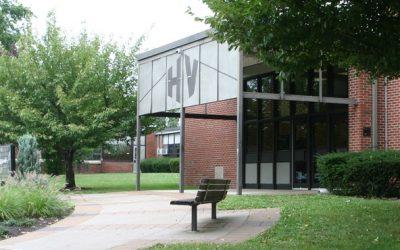 Case Study: Hopewell Valley Regional School District