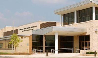 Case Study: Hunterdon Regional High School