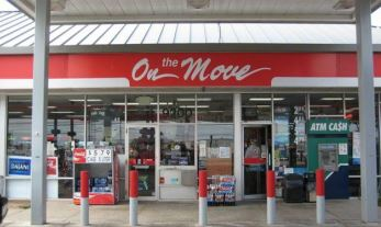 Case Study: On the Move Convenience